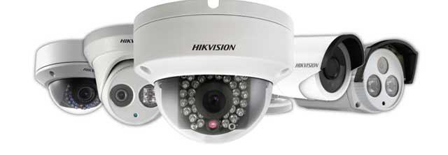Dịch vụ lắp đặt camera quan sát HCM giá rẻ